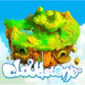 cloudstone GameSkip