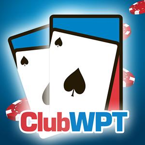 club wpt GameSkip