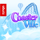 coasterville gameskip