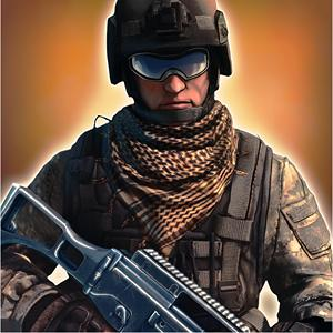 code of war online shooter GameSkip