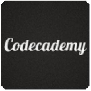 codecademy GameSkip
