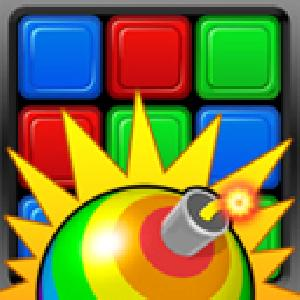 collapse blast GameSkip