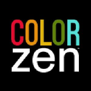color zen GameSkip