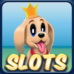 comic slots GameSkip