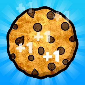 cookie clickers GameSkip