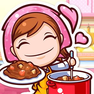 cooking mama let s cook GameSkip