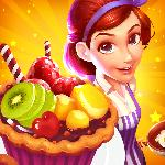 cooking story anna s journey GameSkip