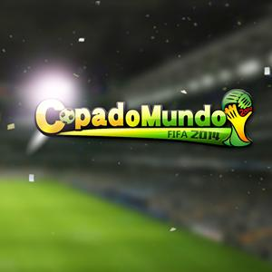 copa do mundo GameSkip