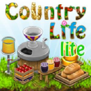 country life lite