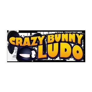 crazy bunny ludo GameSkip