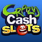 crazy cash slots GameSkip