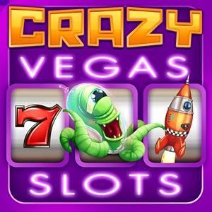 crazy vegas casino GameSkip
