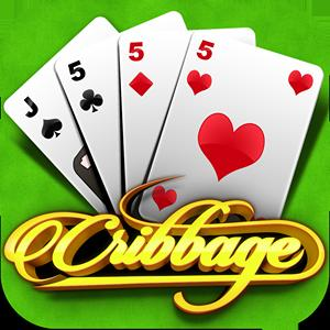cribbage GameSkip