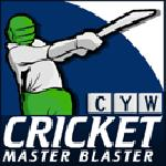 cricket master blaster GameSkip