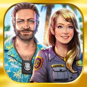 criminal case pacific bay GameSkip