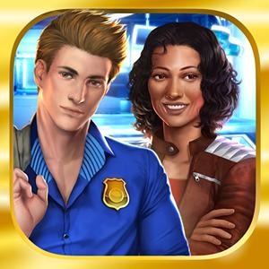criminal case save the world GameSkip