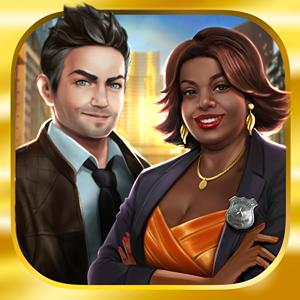 criminal case the conspiracy GameSkip