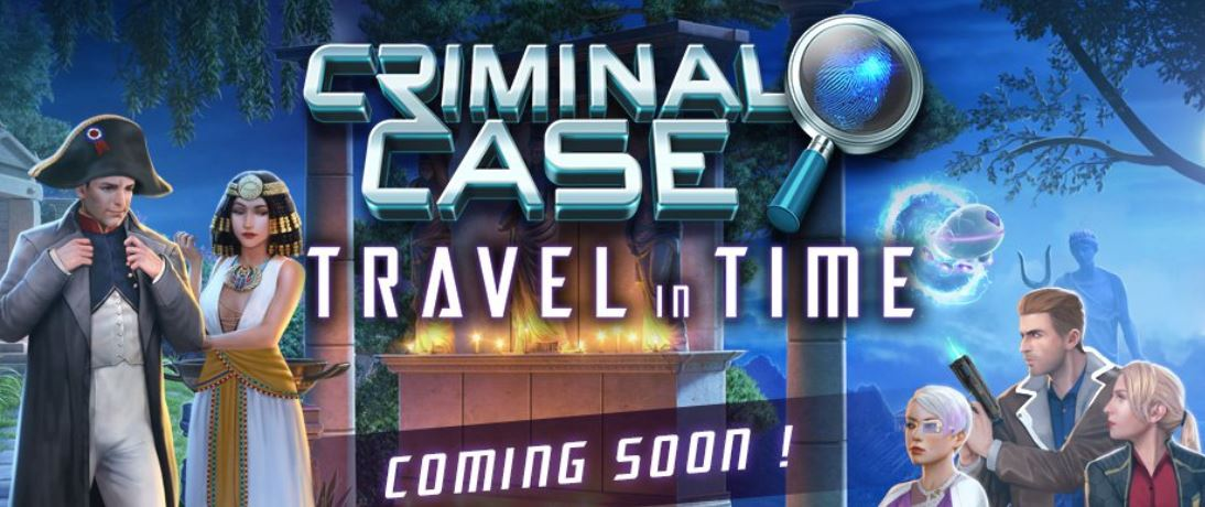 criminal case travel in time GameSkip