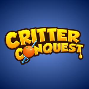critter conquest GameSkip
