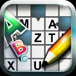 crossword puzzles GameSkip