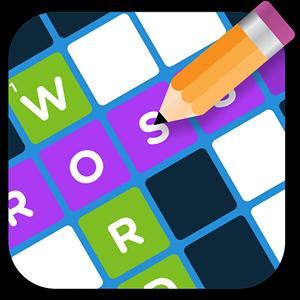 crossword quiz GameSkip