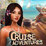 cruise adventures GameSkip