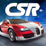 csr racing GameSkip