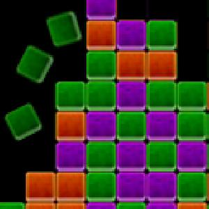 cube crash GameSkip