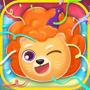 cutey puffs - pastry party GameSkip