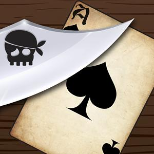 cutthroat spades GameSkip