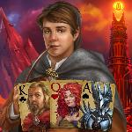dark ages solitaire