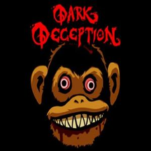 dark deception GameSkip