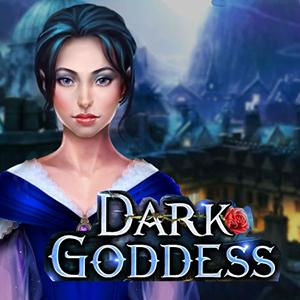 dark goddess GameSkip