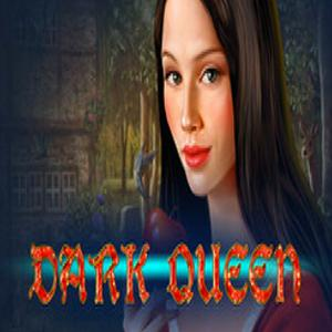 dark queen GameSkip