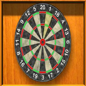 darts GameSkip