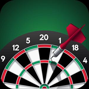 darts match GameSkip