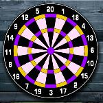 darts royal