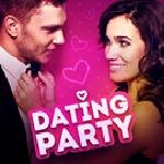 dating party GameSkip