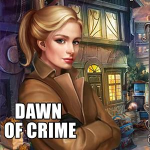 dawn of crime GameSkip