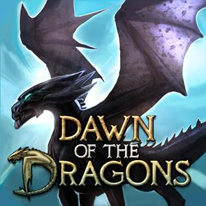dawn of the dragons GameSkip