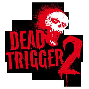 Dead Trigger 2 List Of Tips Cheats Tricks Bonus To Ease Game