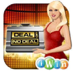 deal or no deal GameSkip