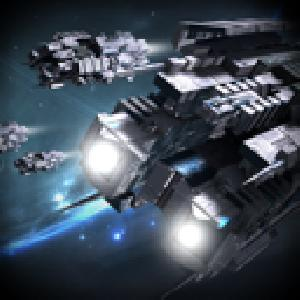 deep space fleet gameskip