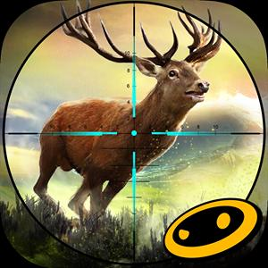 deer hunter 2014 GameSkip