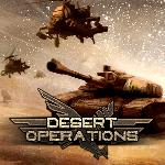 desert operations GameSkip