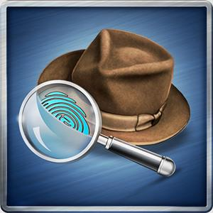 detective stories GameSkip