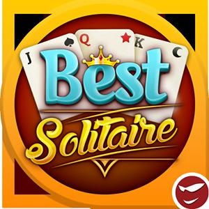 deutsche solitaire GameSkip