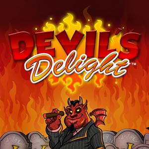 devil s delight GameSkip