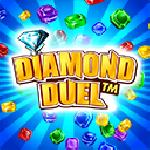 diamond duel GameSkip