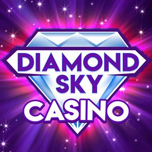 diamond sky casino GameSkip